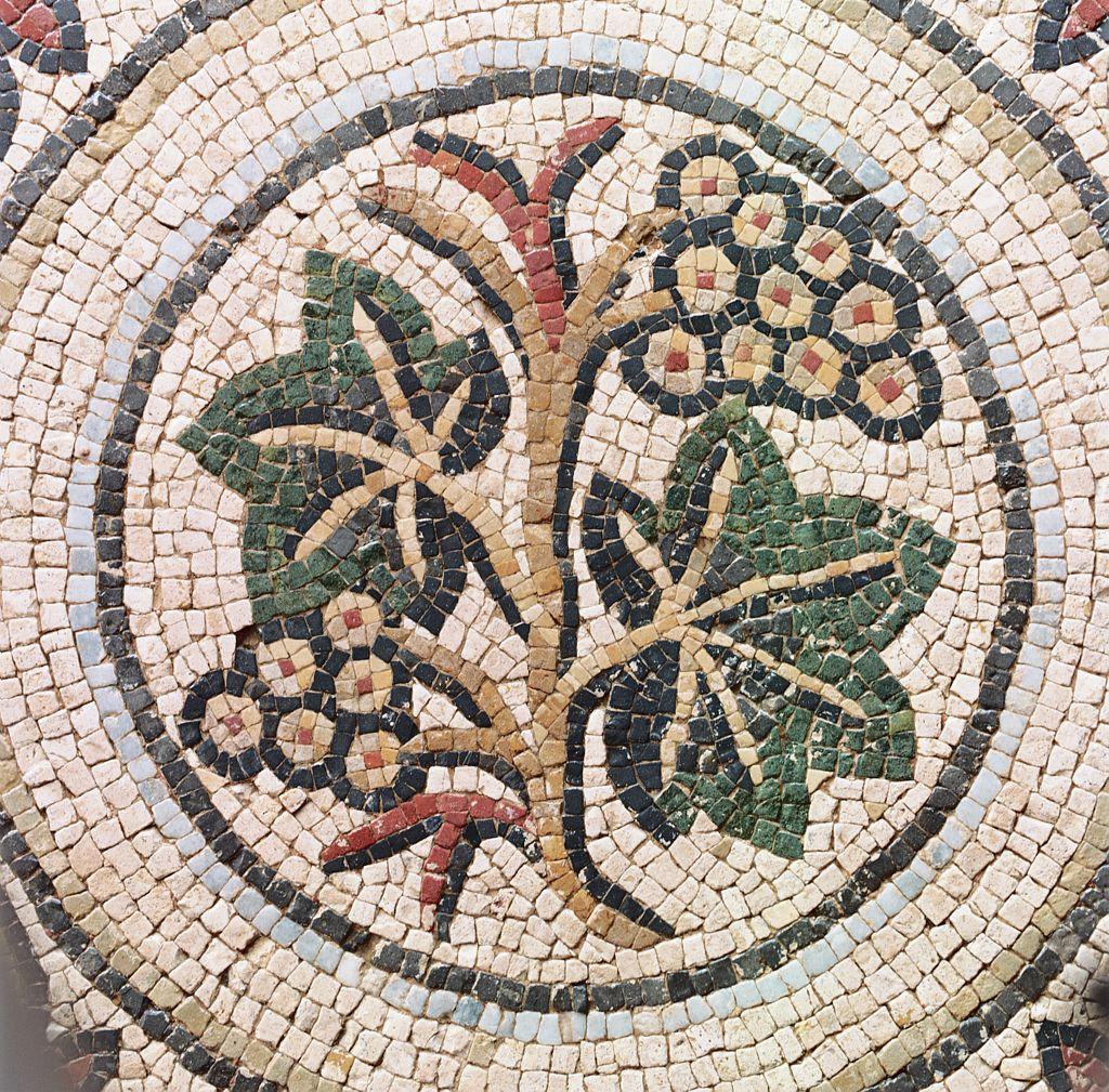 Seviac et sa villa gallo-romaine